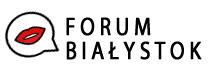 Forum Białystok